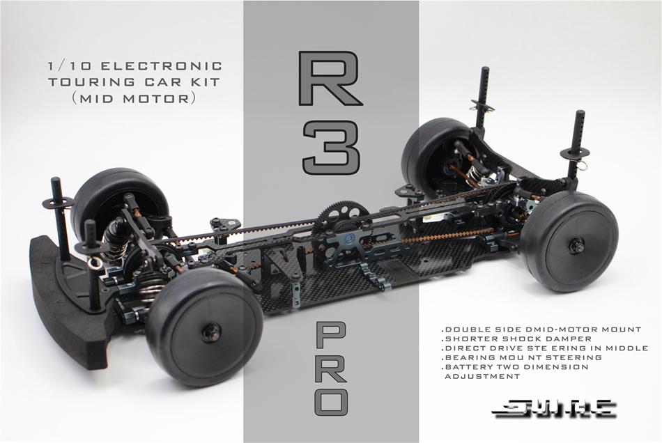 R3-P海报.jpg