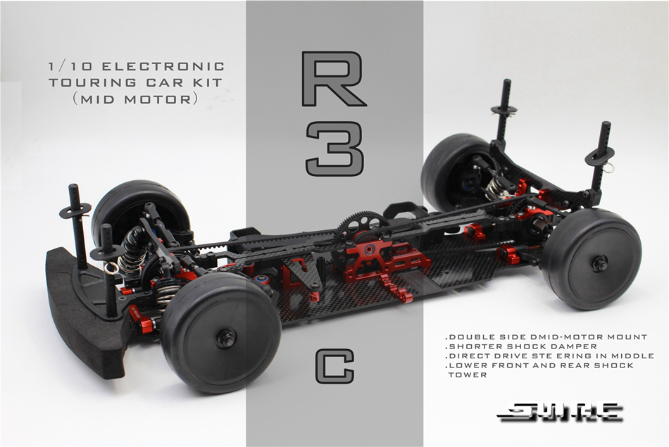 R3-C海报.jpg