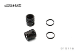 SNRC 1/8 RCAccessories 815116 CENTER CVD CONNECTOR