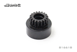 SNRC 1/8 RCAccessories 816618 MOTOR GEAR 18T