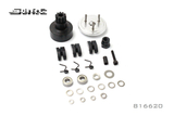 SNRC 1/8 RCAccessories 816620 CLUTCH BELL