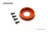 SNRC 1/8 RCAccessories 836402 MOTOR ADJUSTOR (FOR 42MM)