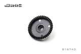 SNRC 1/8 RCAccessories 816743 DIFF. OUTPUT GEAR 43T